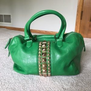 Aldo fashion handbag!!